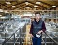 中国年度最佳酿酒师解密怀来产区霞多丽特色