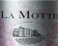拉莫特酒庄