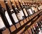 意大利葡萄酒出口量30年首下跌 中国市场大减44%