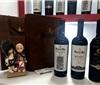 摩尔多瓦葡萄酒2020年上半年出口数据汇总
