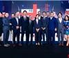 """2020""""中国最佳法国酒侍酒师大赛""""圆满收官"""