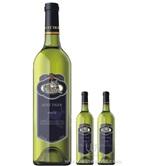 澳洲虎干白葡萄酒