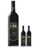 澳洲虎西拉红葡萄酒