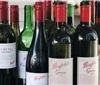 澳媒曝葡萄酒反倾销调查进展 忧中方下月征税