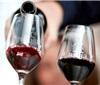 中国在里奥哈葡萄酒出口市场的排名从第5降至第11