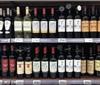 节前葡萄酒市场调查:百元下更畅销