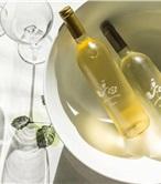 天阶庄园天阶维欧尼干白葡萄酒