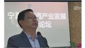 专家聚首探讨宁夏优发国际产业崛起之路