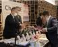 中国葡萄酒备受日本行业人士关注