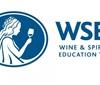 WSET取消彦云葡萄酒学院特许授权资格