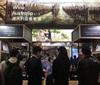 40余家澳洲葡萄酒品牌将亮相ProWine China