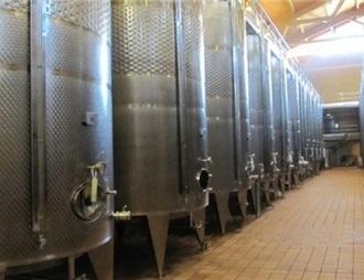 阿根廷葡萄酒现状