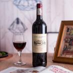 南非原瓶进口罗伯乐富齐小拉菲干红葡萄酒 2015年