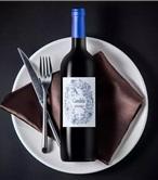 天阶庄园皮诺塔吉干红葡萄酒