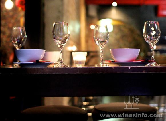 LL-Wine-Dine-Potts-Point-My-Kiki-Cake-Sydney-Food-Blog-5.jpg