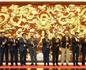 澳门葡萄牙葡萄酒商会中国办事处入驻珠海