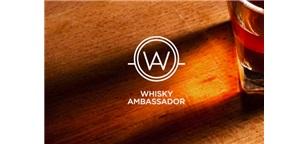 苏格兰威士忌大使认证课