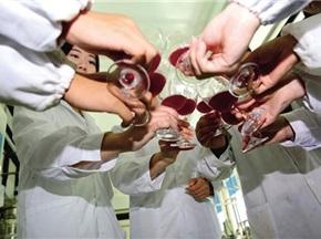 西农大:做中国自己的葡萄酒文化