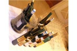 3月3日德国葡萄酒活动报道