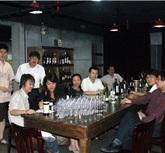 06年5月在上海