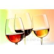 VDP粉红酒-Domaine Antugnac