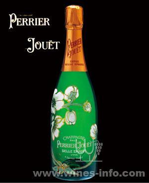"""设计的魅力让酒变得更有""""滋味"""",酒瓶不是单纯的器皿"""