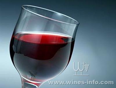 红酒桌布背景素材