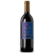 西班牙斗牛士红葡萄酒