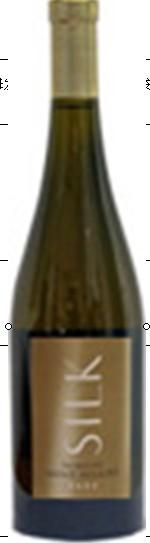 Silk Chardonnay