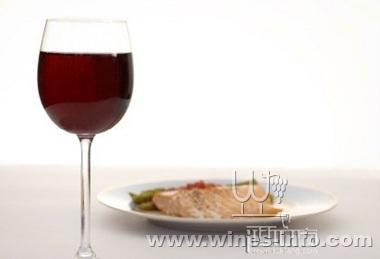 因此,新鲜,未经橡木桶熟化的酸性白葡萄酒,比如chablis, muscadet, sa