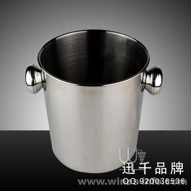 不锈钢冰桶xq-5310a