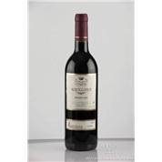 西班牙巴塞罗那03珍藏干红葡萄酒
