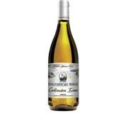 Crimean Sauvignon Blanc 半甜白普通葡萄酒