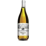Crimean Chardonnay 半甜白普通葡萄酒