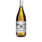 Sauvignon 干红普通葡萄品种葡萄酒