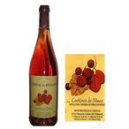 爱维娜桃红葡萄酒