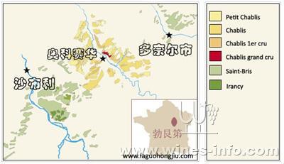 杭锦旗地图阿木格朗
