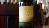 寻找中国最佳葡萄酒之一:白葡萄酒