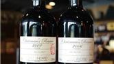 寻找中国最佳葡萄酒之四:高价位红葡萄酒