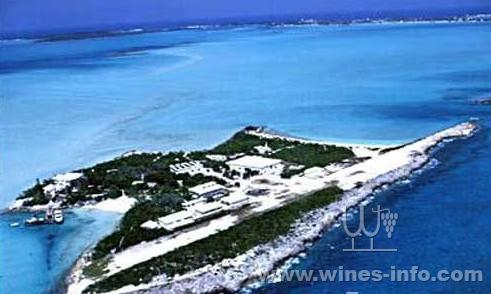 马德拉群岛上抗衰老的葡萄酒之旅