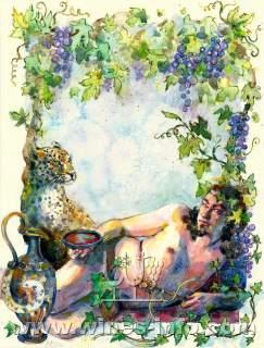兴趣的美食,有餐厅的去看啊卡通外国茶美食图片
