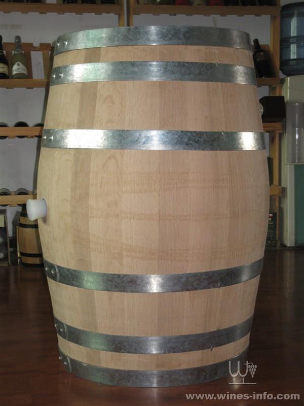 75l--100l均能加工定做红酒桶定做红酒桶红酒礼盒