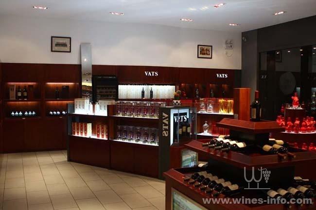 winesinfo.com)