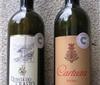 葡萄牙CARTUXA Reserva 卡都萨珍藏2005红酒:五味皆持久
