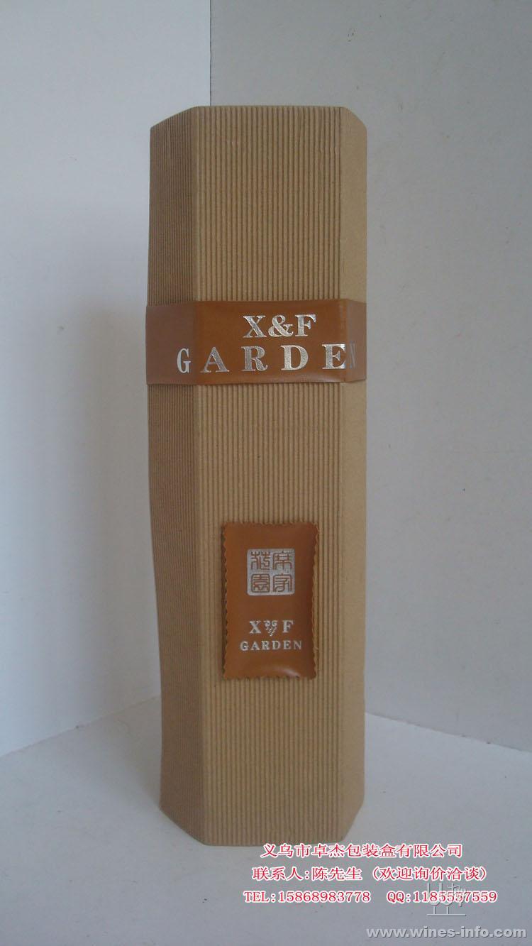 纸筒,圆筒,酒筒,酒盒,红酒包装盒