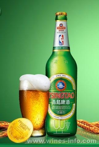 青岛经典啤酒; 青岛经典啤酒原装_青岛啤酒街_青岛经典啤酒图片_青岛