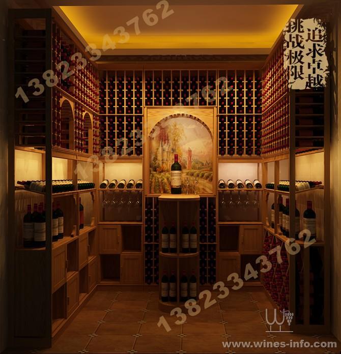 红酒展示架,酒架图纸,酒架效果图,红酒架图片,不锈钢红酒架,红