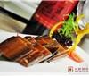 百醇酒窖美食摄影