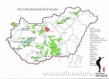 宁化石壁镇地图
