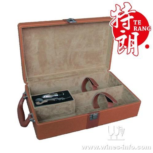 手工制作纸盒长城